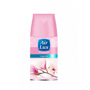 Air Lux Air Freshner Refill Magnolia - 260Ml