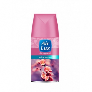 Air Lux Air Freshner Spring Blossom - 260Ml