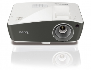 BenQ Home & Conference Projector - TH670