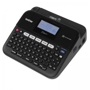Brother PC-Compatible Label Printer-PT-D450