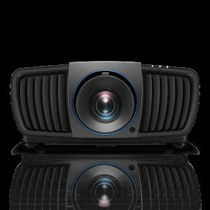 BenQ 4K Long-Lasting Color Performance Laser Projector  - LK970