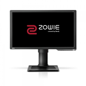 BenQ  Zowie 144Hz 24 inch e-Sports Monitor - XL2411