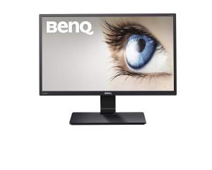 "BenQ 22"" FHD Stylish Monitor with Eye-care Technology - GW2270H"