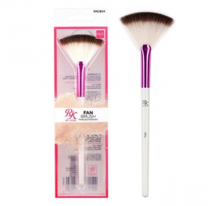 Kiss RK Stippling Brush (New)