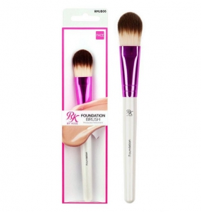 Kiss RK Foundation Brush (New)