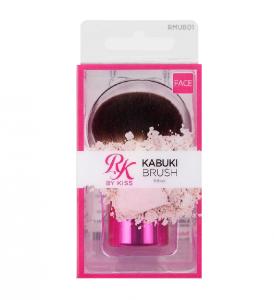 Kiss RK Kabuki Brush (New)