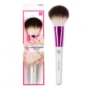 Kiss RK Large Powder Brush (New)