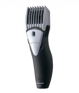 Panasonic Beard / Hair Trimmer - ER206K222