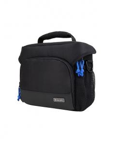 Benro GammaII 20 Shoulder Bag