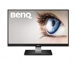 "BenQ 23.8"" FHD Stylish Monitor with Eye-care Technology - GW2406Z"