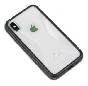 Revomech Damon X1 Case for iPhone X