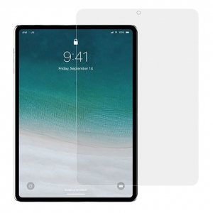 Revomech - 3D Glass Screen Protector For Apple ipad Pro 12.9""