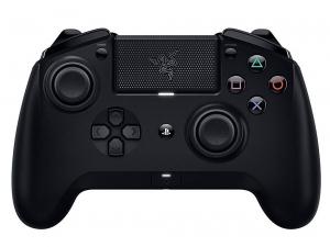 Razer Raiju Gaming Controller Tournament Edition - PS4 - RZ06-02610100-R3G1