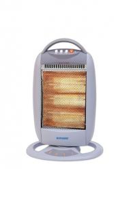 Sonashi Halogen Heater - SHH-1000