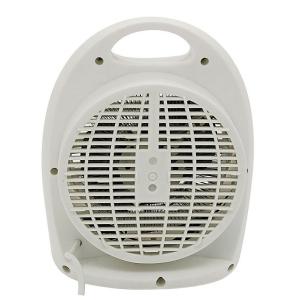 Sonashi Fan Heater - SFH-904