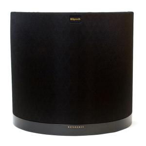 Klipsch RS-52 II Surround Speaker
