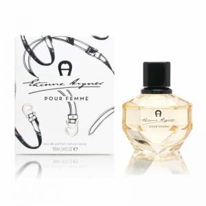 Aigner Etienne Pour Femme Perfume For Women - 100 ml