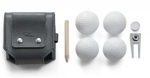 Philippi Golf Set Alegro - 7pcs