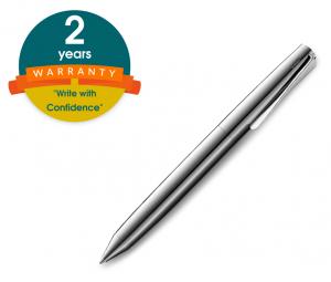 Lamy Studio Ballpoint Pen Pt M M16bk