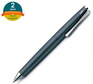 Lamy Studio Platinum Grey Ballpoint Pen M