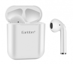 Earldom Wireless Earbuds ET-BH16