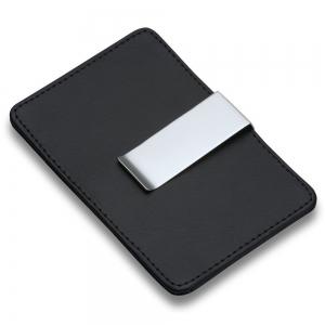 Philippi Giorgio Credit Card Holder
