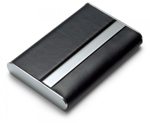 Philippi Giorgio Business Card Holder Long