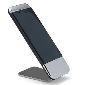 Philippi Grip Mobile Panel
