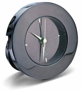 Philippi Nightflight Alarm Clock