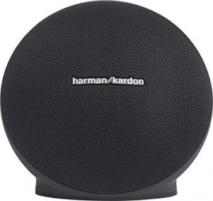Harman Kardon Portable Wireless Speaker Onyx Mini - Open Box