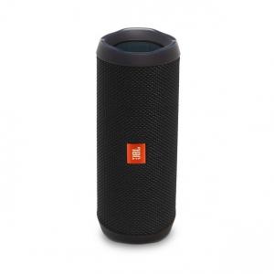 JBL Flip 4 Waterproof Portable Bluetooth Speaker - Open Box