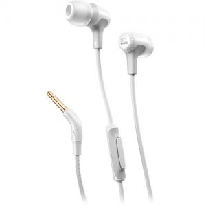 JBL In-Ear Wireless Headphone E25BT - White - Open Box