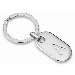 Philippi My Character Keyring Pendant - A