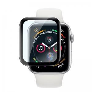 Torrii Bodyglass for Apple Watch Series 4 - 44mm