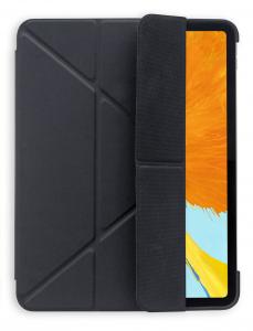 """Torrii Torrio Plus Case for iPad Pro 12.9"""" - 2018 - Black"""