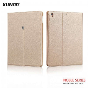 "Xundd Noble Series for 10.5"" iPad Pro 2017"
