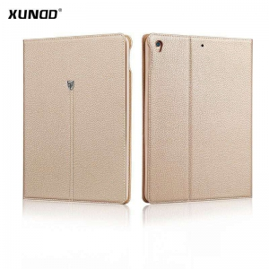 "Xundd Noble Series for 9.7"" iPad 2018 - Gold"