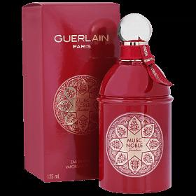 Guerlain Musc Noble Perfume For Unisex - 125ml