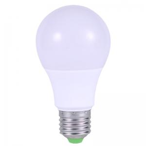 LED Light Bulb - 7W/220V