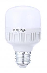 LED Light Bulb - 9W/220V