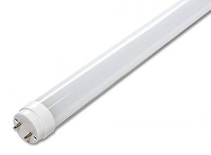 LED Tube Light - 8W