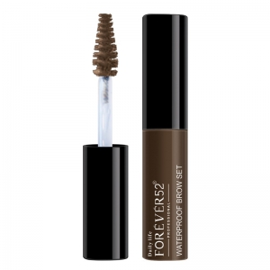 Daily Life Forever52 Waterproof Brow Set – WBS007