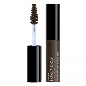 Daily Life Forever52 Waterproof Brow Set – WBS008