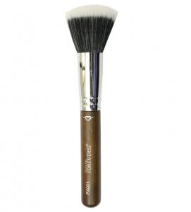 Daily Life Forever52 Powder Brush – PX001