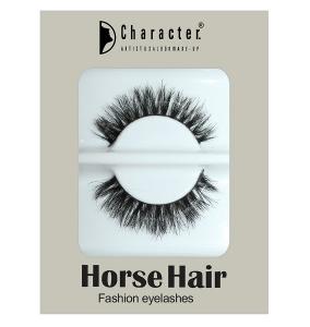 Character Liquid Horse Hairs Eyelashes – HH009