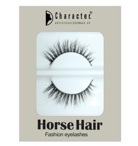 Character Liquid Horse Hairs Eyelashes – HH010