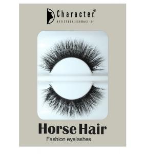 Character Liquid Horse Hairs Eyelashes – HH012