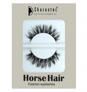 Character Liquid Horse Hairs Eyelashes – HH013