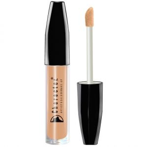 Character Radiant Creamy Concealer – RCC003