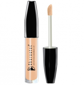Character Radiant Creamy Concealer – RCC004
